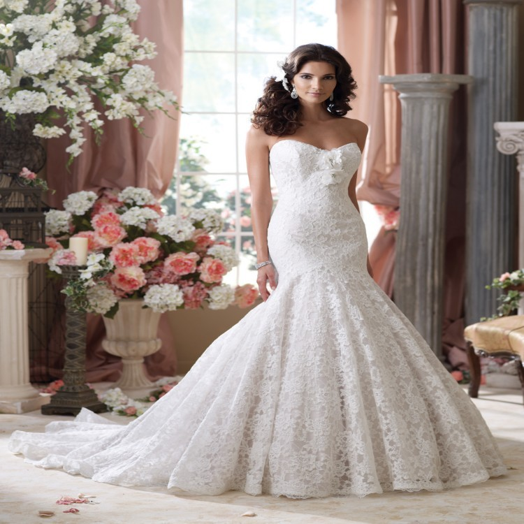 Brides - Wedding Ideas, Planning & Inspiration | Brides